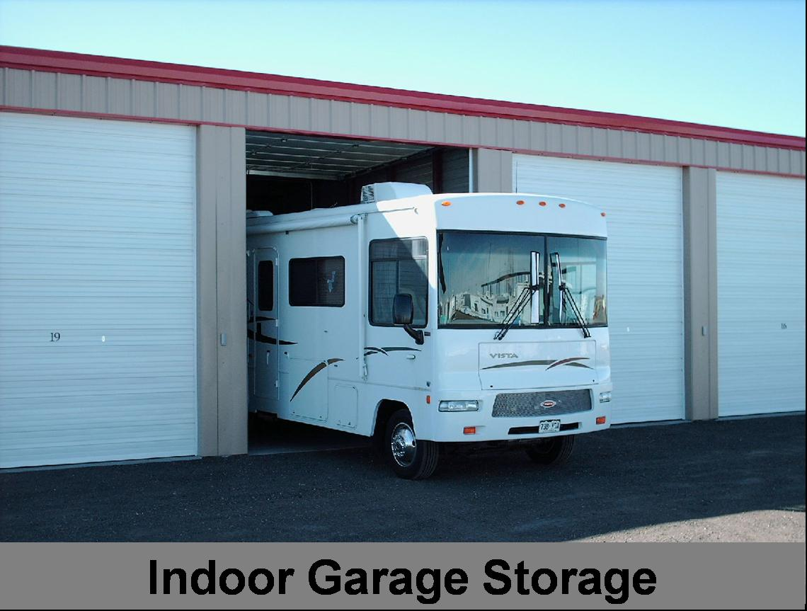 Rv storage fort collins best storage design 2017 for Camper storage