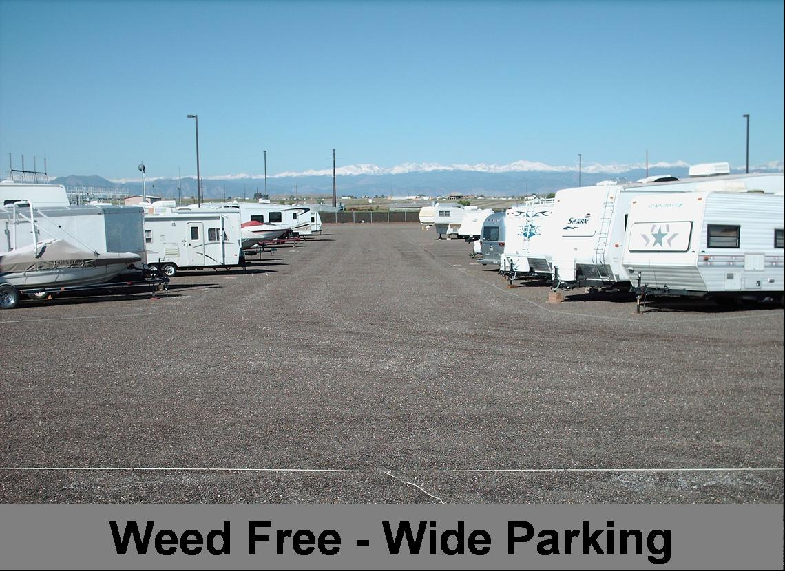 Designed Specifically For Secure Storage Of Motorhomes Rv Trailers Pop Up Campers And Boats We Offer Indoor Covered